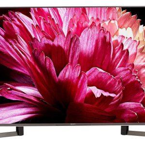 خرید تلویزیون سونی 55 اینچ مدل X9500G با تخفیف عالی و ارسال رایگان در سراسر ایران - دارای نماد اعتماد