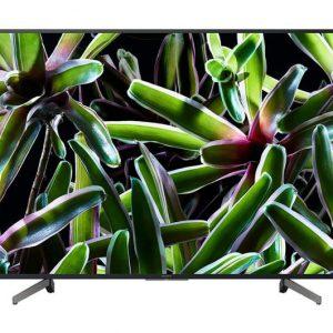 خرید تلویزیون سونی 65 اینچ مدل X7000G با تخفیف عالی و ارسال رایگان در سراسر ایران - دارای نماد اعتماد