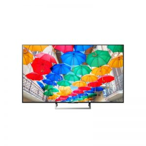 خرید تلویزیون 49 اینچ سونی 49X8000E با تخفیف عالی و ارسال رایگان در سراسر ایران - دارای نماد اعتماد