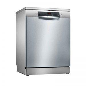 خرید ماشین ظرفشویی بوش 14 نفره مدل 46NI03 - SMS46NI03E سری 4 با تخفیف عالی و ارسال رایگان در سراسر ایران - دارای نماد اعتماد
