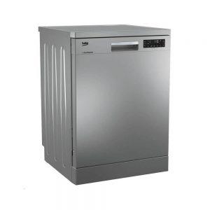 خرید ماشین ظرفشویی بکو مدل dfn28320 با تخفیف عالی و ارسال رایگان در سراسر ایران - دارای نماد اعتماد