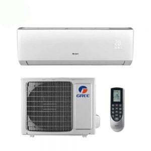 خرید کولر گازی اسپلیت گری 12000 سرد و گرم مدل S-matic با تخفیف عالی و ارسال رایگان در سراسر ایران - دارای نماد اعتماد