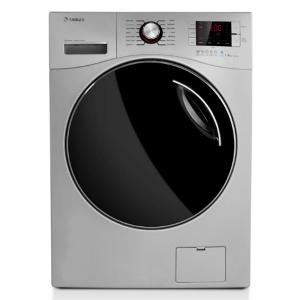 خرید لباسشویی اسنوا مدل SWM-84508 بدون پیش پرداخت و کاملاً قسطی