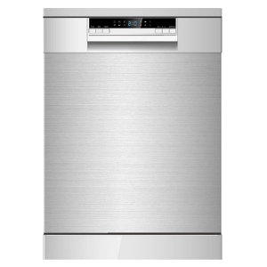 خرید ماشین ظرفشویی اسنوا مدل SWD-226S بدون پیش پرداخت و کاملاً قسطی