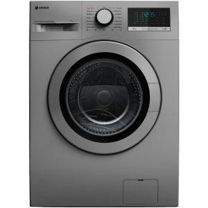 خرید ماشین لباسشویی اسنوا سری Harmony slim مدل SWM-71124 بدون پیش پرداخت و کاملاً قسطی