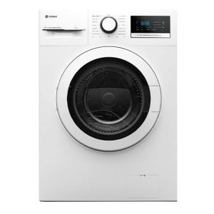 خرید ماشین لباسشویی اسنوا مدل SWM-72300 بدون پیش پرداخت و کاملاً قسطی